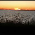ve-sunset-2011